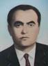 Kamil YILMAZ
