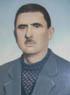 Mustafa SORMAGEÇ
