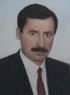 Salim EREN