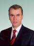 İsa GÖKÇE Genel Müdür 2005 - 2010