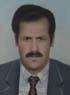 Ahmet KAFALI