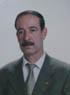 Ali ENGİN