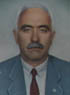 Erdoğan ARIKAN