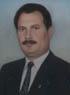 Hasan KARAHASANOĞLU