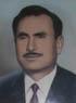 Hasan PEHLİVAN