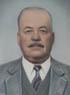 Murat ŞENER