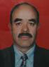 Selim FIÇICI