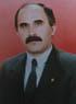 Yavuz KARAMOLLA