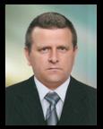 Müdür V. AHMET SAKALLI