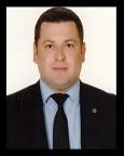Müdür  M. FAHRİ ASRİCAN
