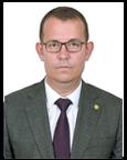Müdür V. MEHMET ÖZÇELİK