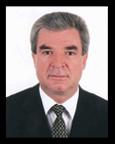 Müdür M. ALİ BAŞAK