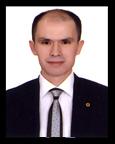Müdür OLCAY CEYLAN