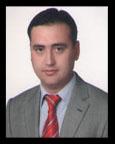 Müdür SELÇUK KAHRAMAN