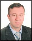 Müdür Z. MURAT ÇULHA