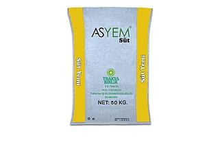 Asyem